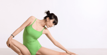 Ways To Improve Your Posture