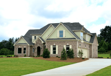 Tips to Manage Your Home Loan Installments