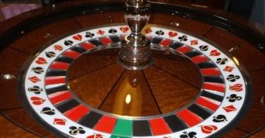 About Online Casino Bonuses
