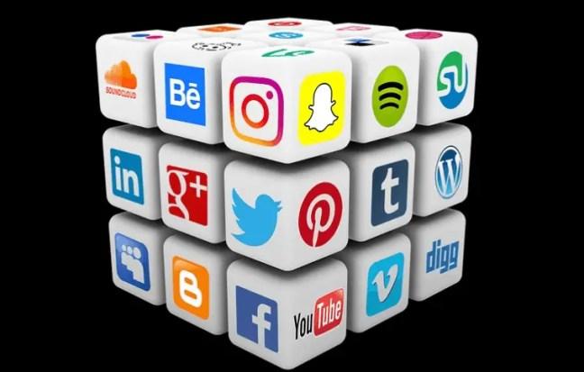 Shaping Brand Perception on Social Media