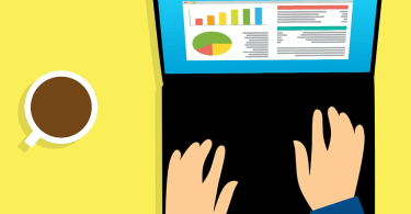 Web Analytic Metrics