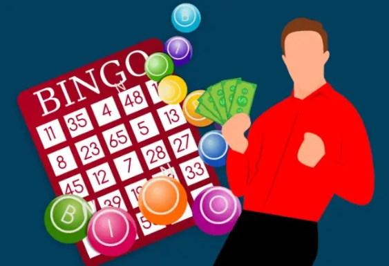 Fun Facts About Bingo