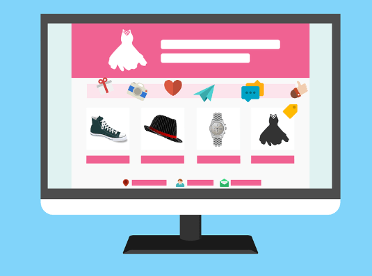 Store eCommerce