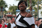 Fantasia Barrino (American singer-songwriter)