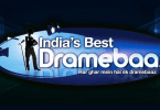 India's Best Dramebaaz Winners List