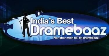India's Best Dramebaaz Winners List