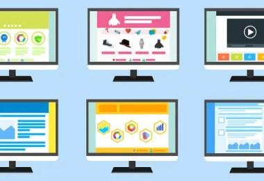 Benefits of using Website Builder
