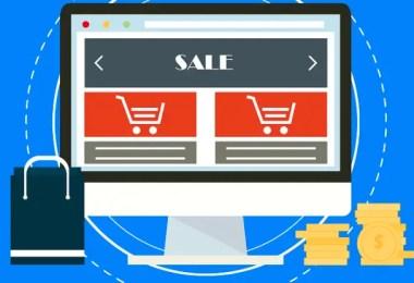eCommerce Order Management System