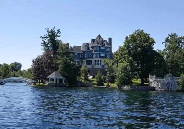 Vacation Rental vs Hotel