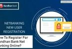 Bandhan Bank Net Banking Online