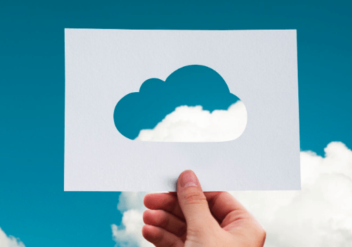 Cloud Can Transform Your Business