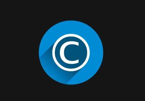 Trademarking, Copyright & Patents