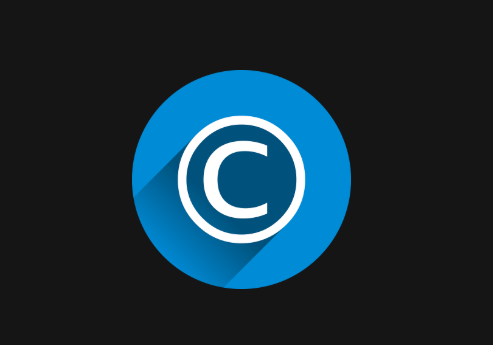 Trademarking, Copyright & Patents