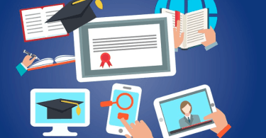 Killer Sites For Free Online Education