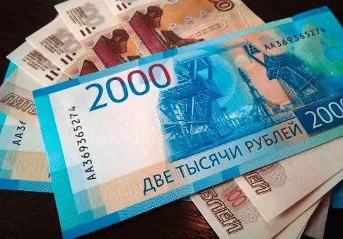 Grants and bursaries