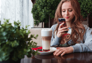 Mobile Apps That Earn You Extra Money