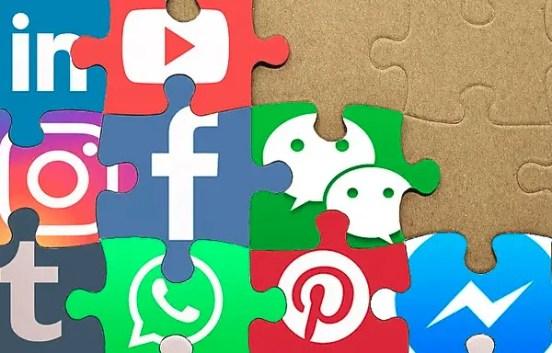 Deploy Social Media