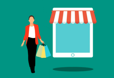 Developing an eCommerce Website