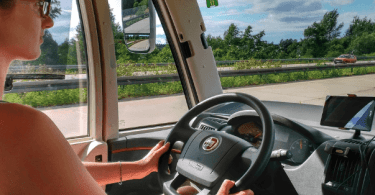 How to Be a Better Driver