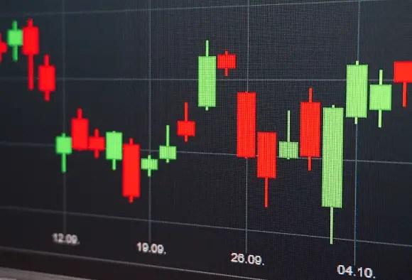 Choosing a Reliable Forex Broker