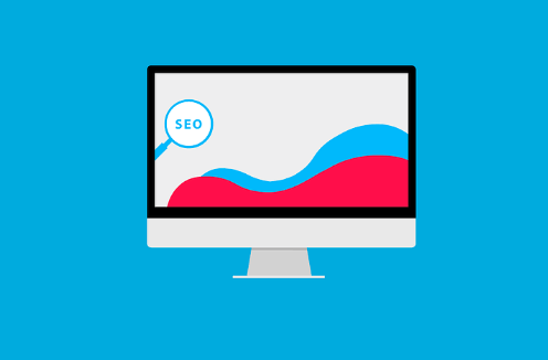 Reasons for Outsourcing the SEO