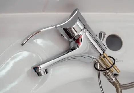 Home Plumbing Repair
