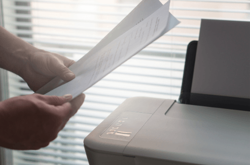 Worth Receiving Fax From Your Gmail