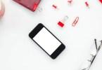 Essential Smartphone Accessories