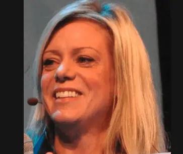 Big Brother Season 6 Winner: Ulrika Jonsson