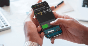 Best Stock Trading Apps