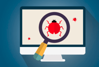 Automation Testing Tutorial