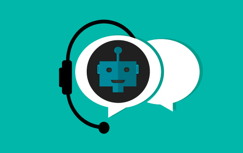How the Celebrity Chatbot Works