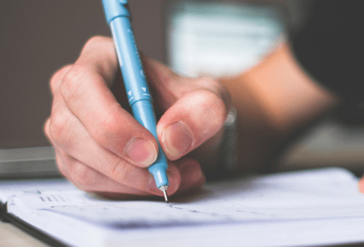 What Is an Essay Writer