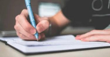 Essay Writing Companies Become Popular
