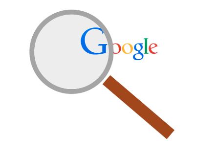 How to Improve Your Google Search Rank