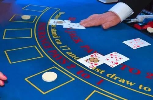 NetEnt Casino - Promotional Offers and Bonus