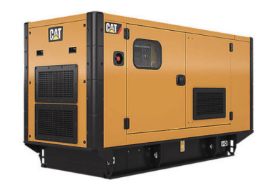 Buying a Cheap Power Generator
