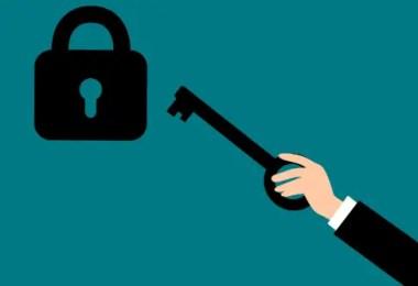 Ways to Prevent Burglary