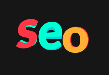 Properly Invest Into SEO