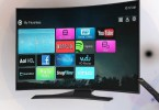 Smart TV and Streaming Device