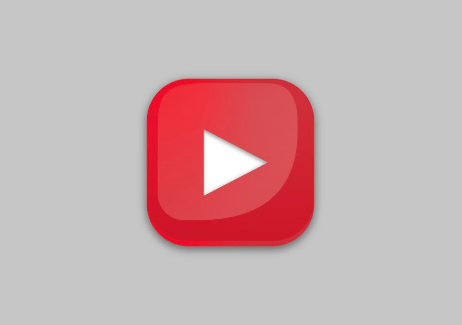 Amazing YouTube Tricks