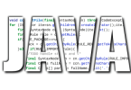 Best Apps for Coding Java