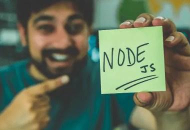 Node JS Course