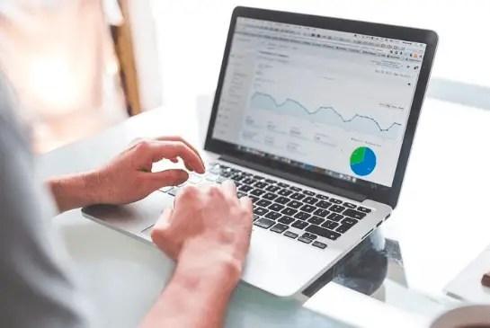 Optimize Website Content for SEO