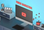 Ways to Leverage Video Marketing