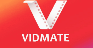 Vidmate to Download Videos On Mobile