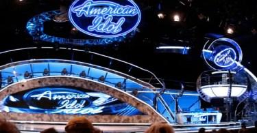 List of American Idol Winners