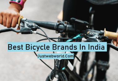 Top Bicycles for Kids & Adults