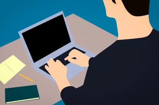 How Not to Do Blogger Outreach