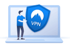 Signs You Can Trust Your VPN Client